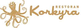 Restoran Korkyra